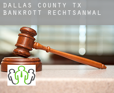 Dallas County  bankrott rechtsanwalt