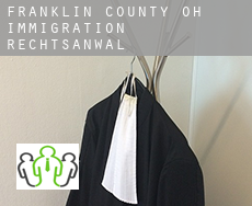 Franklin County  immigration rechtsanwalt