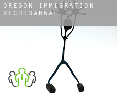 Oregon  immigration rechtsanwalt