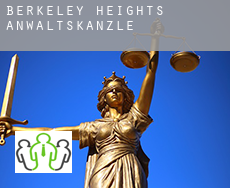 Berkeley Heights  Anwaltskanzlei