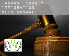 Tarrant County  immigration rechtsanwalt