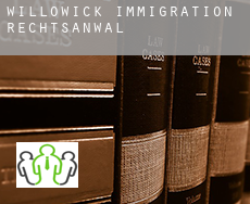 Willowick  immigration rechtsanwalt