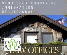 Middlesex County  immigration rechtsanwalt