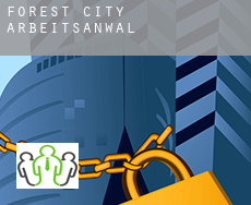 Forest City  arbeitsanwalt