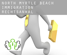 North Myrtle Beach  immigration rechtsanwalt