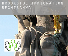 Brookside  immigration rechtsanwalt